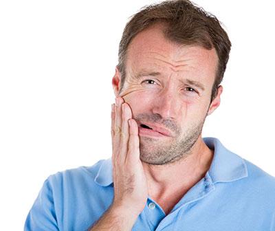 Emergency Dentist Guthrie